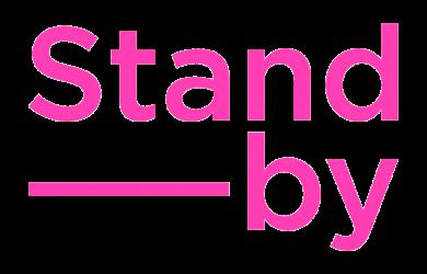 Stand-by – la série littéraire